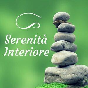 Serenità Salute E Benessere