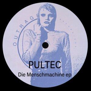Pultec 歌手頭像