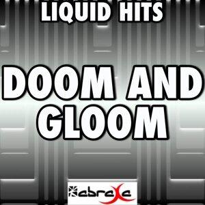 Liquid Hits 歌手頭像