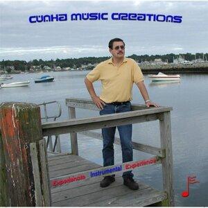 John Cunha 歌手頭像