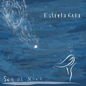 Estrela Guia 歌手頭像