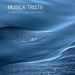 Musique Triste Piano
