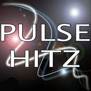Pulse Hitz 歌手頭像