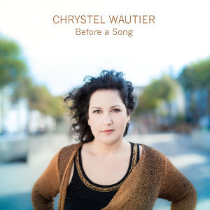 Chrystel Wautier 歌手頭像