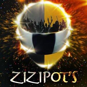 Zizipot's 歌手頭像