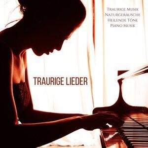 Traurige Lieder & Klavier 歌手頭像