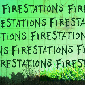 Firestations