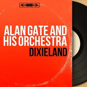 Alan Gate and His Orchestra 歌手頭像