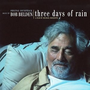 Bob Belden (鮑伯貝爾登) 歌手頭像