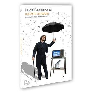 Luca Bassanese