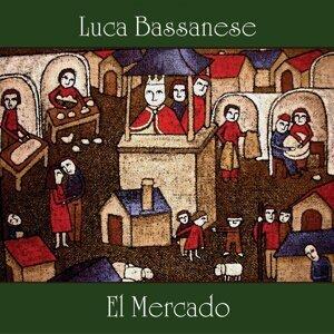 Luca Bassanese 歌手頭像