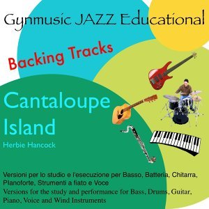 Gynmusic Jazz Educational