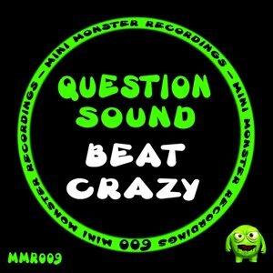 Question Sound 歌手頭像