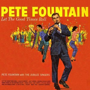 Pete Fountain With The Jubilee Singers 歌手頭像