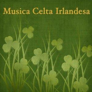 Musica Celta Dueto 歌手頭像