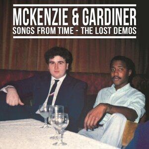 McKenzie Gardiner