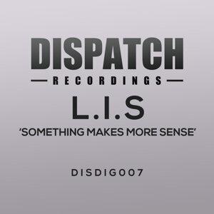 L.I.S 歌手頭像