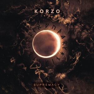 Korzo 歌手頭像