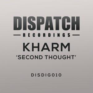 Kharm