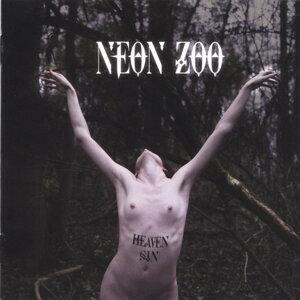 Neon Zoo