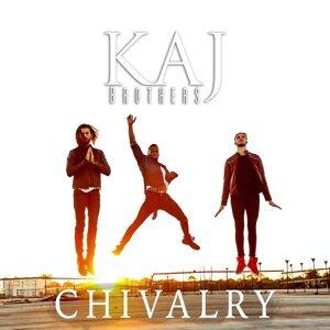 KAJ Brothers 歌手頭像