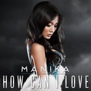 Manika 歌手頭像