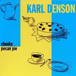 Karl Denson 歌手頭像