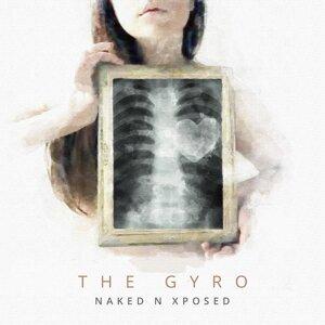 The Gyro 歌手頭像