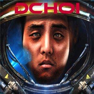Dchoi 歌手頭像