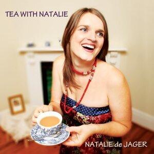 Natalie De Jager 歌手頭像