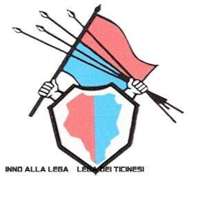 Lega Dei Ticinesi 歌手頭像