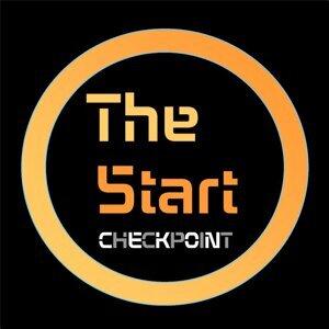 Checkpoint 歌手頭像