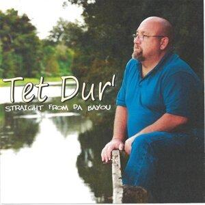 Tet Dur 歌手頭像