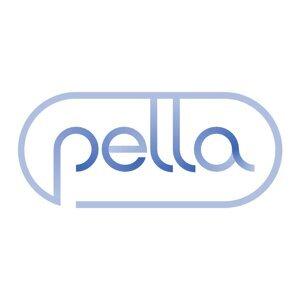 Pella 歌手頭像