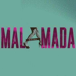 Malamada 歌手頭像