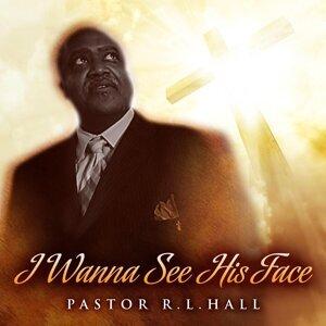 Pastor R.L.Hall 歌手頭像