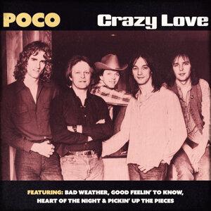 Poco (帕可合唱團) 歌手頭像