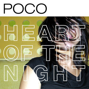 Poco (帕可合唱團)