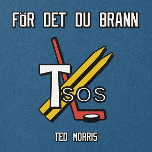 Ted Morris 歌手頭像