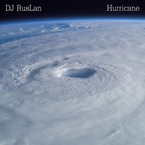 DJ RusLan 歌手頭像