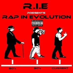 R.I.E