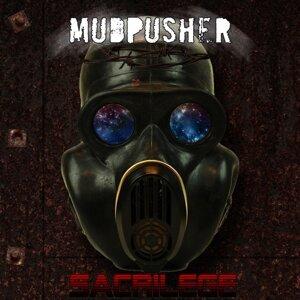 Mudpusher