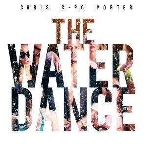 Chris C-PO Porter 歌手頭像