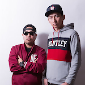 Banty Foot 歌手頭像