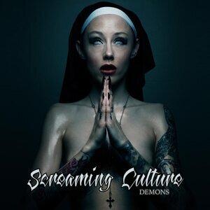 Screaming Culture 歌手頭像