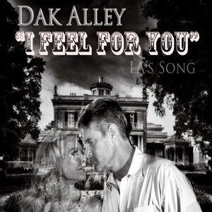 Dak Alley 歌手頭像