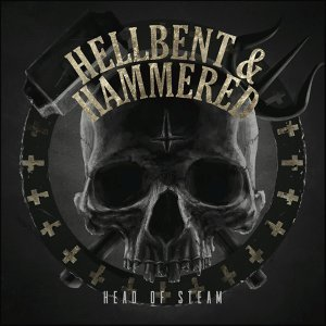 Hellbent & Hammered 歌手頭像