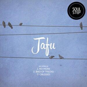 Jafu 歌手頭像