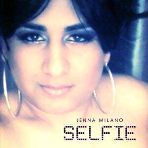 Jenna Milano 歌手頭像