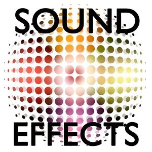 Sounds Effects Best Library 歌手頭像
